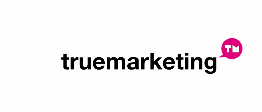LOGO_TRUMARKETING mas ancho