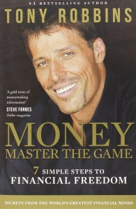 MoneyMasterTheGame